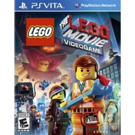ulasan film epic jual lego the movie videogame ps vita game toko game