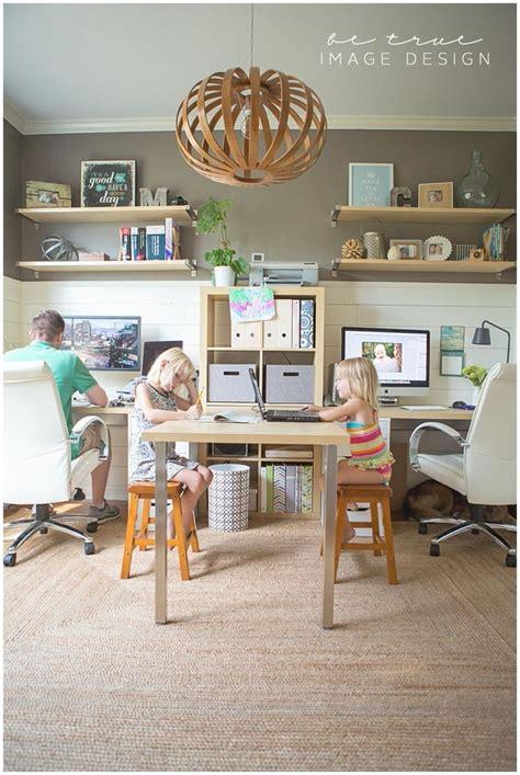 office playroom best 25 desk office ideas on white desk in home office white desk for two