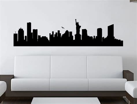 city wall sticker best 25 city wall stickers ideas on batman stickers batman room and batman bedroom