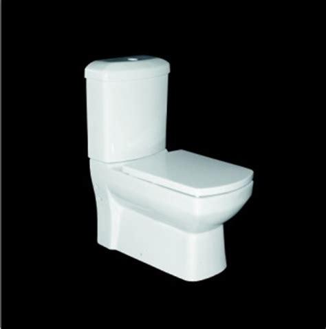 wc mit bd stand wc mit keramiksp 252 lkasten dr 252 ckergarnitur
