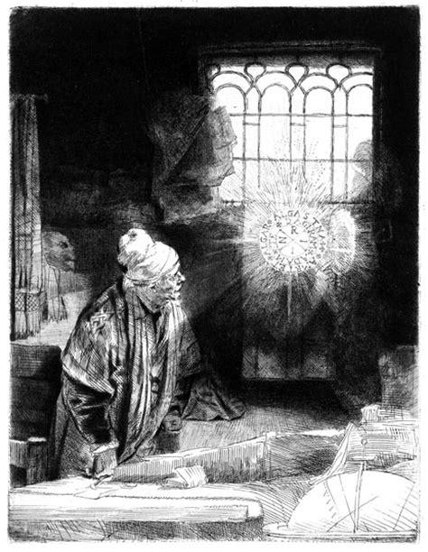Goethe, Johann Wolfgang von (1749–1832) - Faust, Part I