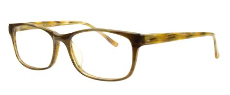 bifocal eyeglasses cheap glasses 123