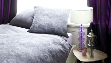 tende da da letto dalani tende per da letto per soffuse