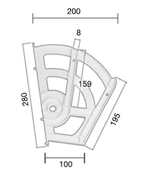 Sepatu Compas Basketball imagen relacionada carpinteria shoe rack