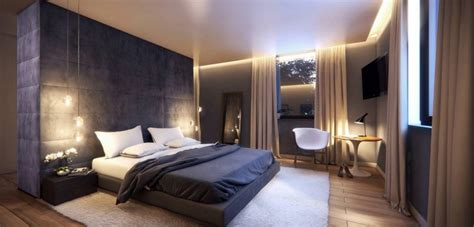 illuminazione da letto moderna illuminazione da letto guida 25 idee per