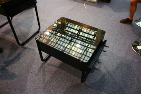 computex 2014 lian li dk q1x une table basse bureau