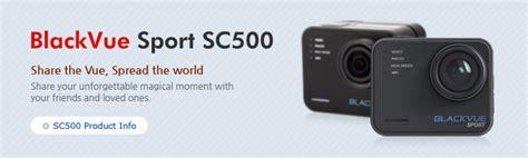 Go Pro 5 Black Edition Paketan Lengkap jenis kamera untuk membuat motion jenis jenis kamera