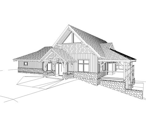 timber frame home plans designs by hamill creek timber homes architecture design questionnaire groundswell architects