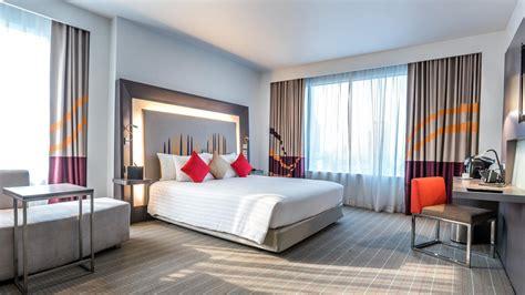Suite Room junior suite room novotel bangkok ploenchit sukhumvit
