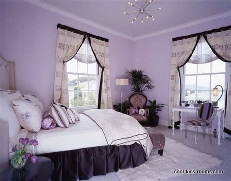 girl bedroom colors girls bedroom color schemes bedroom design