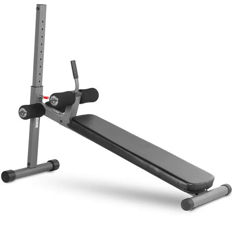 xmark bench xmark fitness 12 position adjustable ab bench xm 4416 1