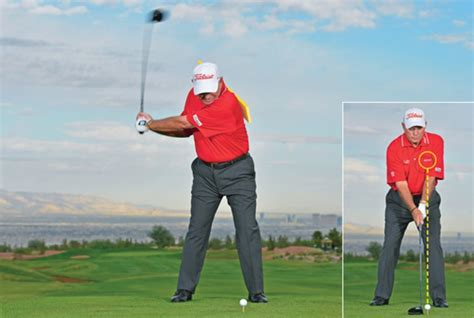 butch harmon swing tips how to hit driver golf digest