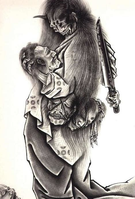 crying geisha tattoo design real photo pictures