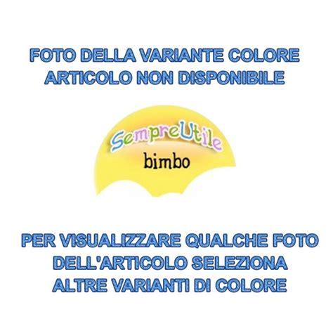 culle complete neonato bambolina collection firenze