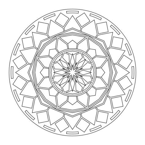 mandala coloring book singapore 65 best mandala 180 s images on coloring pages