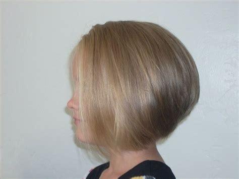 a line stacked bob 30 stacked a line bob haircuts you may like bobs