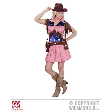 hoedown attire for women image gallery hoedown costumes
