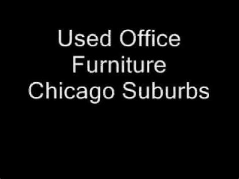 office furniture chicago suburbs used office furniture chicago suburbs discounted top name brand furniture
