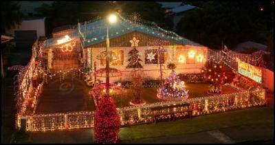 3 christmas lights warehouse merry christmas