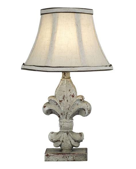 Delightful Unique Lighting Fixtures For Home #5: AHSSL2073A-UP1%2CFLEUR%20DE%20LIS%20ACCENT-01.jpg