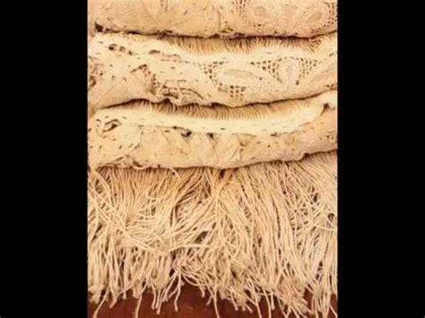 tende antiche coppia tende antiche puro lino realizzate a mano ad