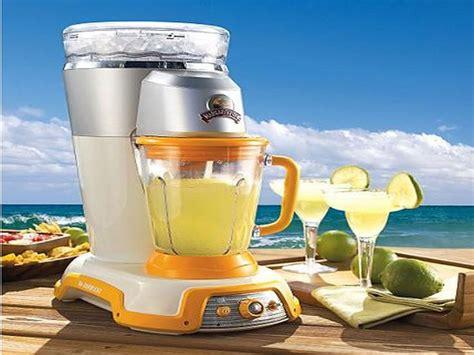 jimmy buffet margarita machine diy logo maker studio design gallery best design