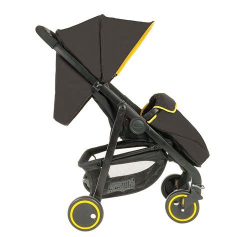 Graco Blox 1 graco blox pushchair black yellow for 163 134 89 free