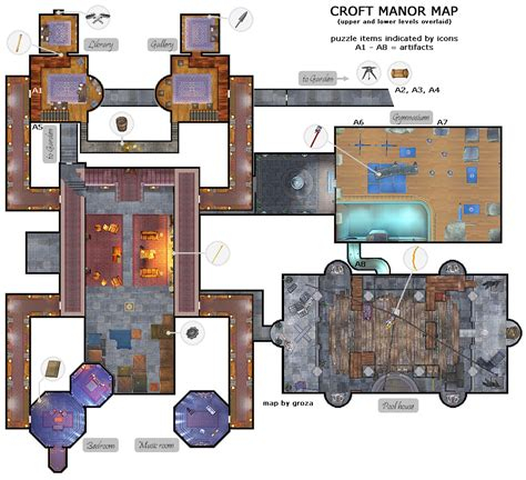 mansion blueprint untitled new post has been published on interior design