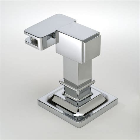 bathroom mirror mounting hardware bath wall brackets befon for