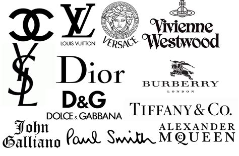 design label logo pinterest the world s catalog of ideas