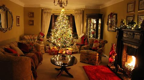 àmazing christmas decoration pictures in hd tree decoration time lapse
