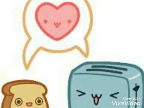 imagenes kawaii para dibujar de amistad imagenes kawaii 2 dedicado a mi mejor amiga youtube