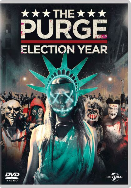 the purge election year the purge election year includes ultraviolet copy dvd