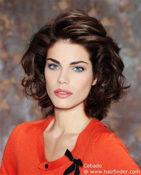 type 1 hairstyles 17 best images about dyt type 2 hair on pinterest on the