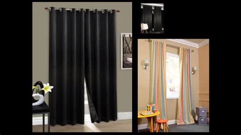 drapery in toronto blackout curtains in toronto room darkening curtains