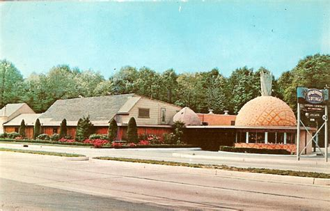 theme hotel cherry hill nj the hawaiian cottage the collector genethe collector gene