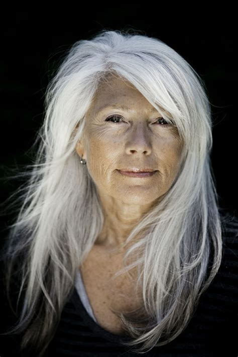 picture of old lady with long hair hairstyles for short curly hair for older women hairs