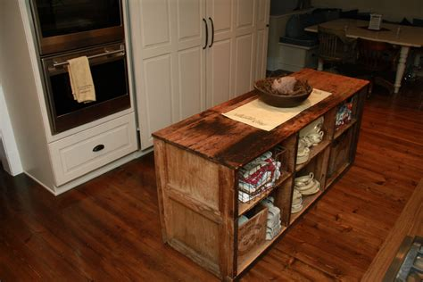 Handmade Furniture Edmonton - rustic we specialize in kitchen design edmonton kitchen
