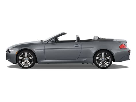 2009 bmw 6 series reviews and rating motor trend 2009 bmw 6 series reviews and rating motor trend