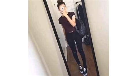imagenes suicidas de chicas outfits tumblr chicas youtube