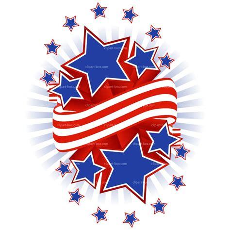 patriotic clip patriotic clipart clipart collection usbanner image