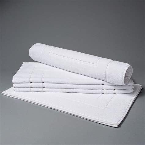 tappetino bagno tappetino bagno anto per hotel vendita tappetino