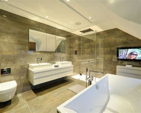 nice bathrooms nice bathroom houzz