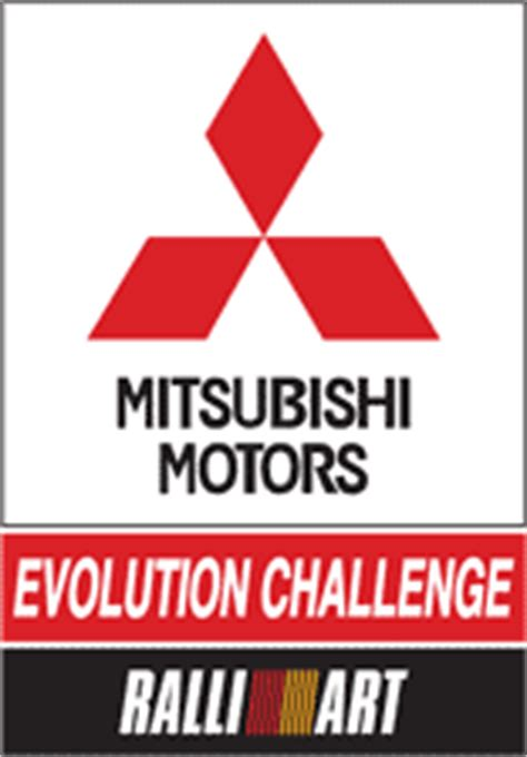 mitsubishi ralliart logo wallpaper car design mitsubishi ralliart logo