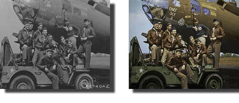 black and white to color transition pictures to pin on black and white images colorized on pinterest historical