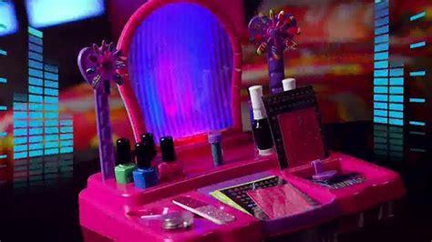 Cra Z Art Shimmer N Sparkle Crazy Lights Tv Commercial