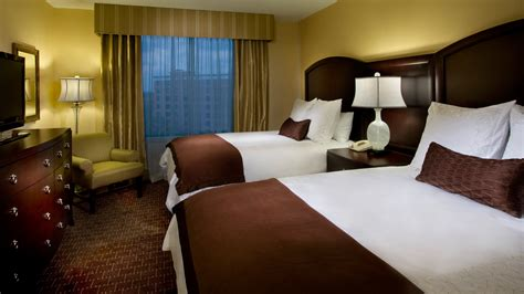 3 bedroom suites near disney world 3 bedroom suite hotels near disney world www indiepedia org