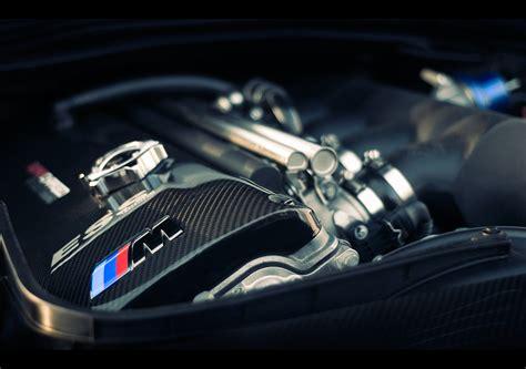 wallpaper engine models bmw m3 engine by dejz0r on deviantart