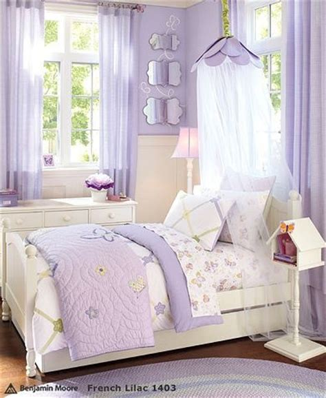 beautiful bedrooms benjamin and lilacs on