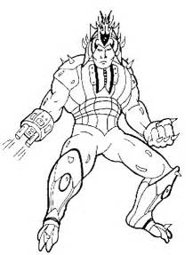 warriors coloring pages warrior coloring pages for print and color the pictures